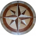 Ceto 07 Compass Rose
